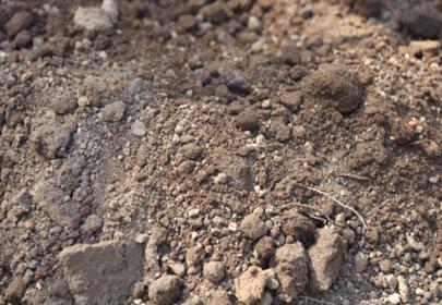 土壌(工場・商業・住宅跡地、農地等)